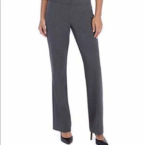 Perfect summertime slacks! Lightweight and classy!